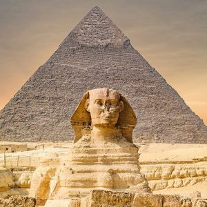 4 Days Cairo & Luxor Tour Package